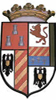 Escudo del Ayuntamiento de Frechilla